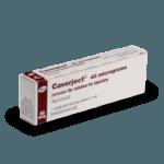 Acheter Caverject en ligne au meilleur prix