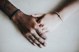 Attention à l'usure de votre couple
