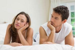 Redonnez du plaisir à votre partenaire sexuel