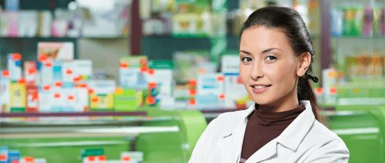 Acheter Levitra sans ordonnance ou en pharmacie