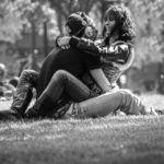 Redonner le sourire à votre couple