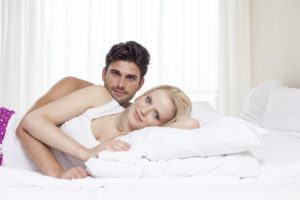 Une nouvelle vie sexuelle au top