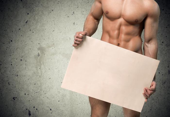 Acheter de la testostérone et retrouver votre virilité animale