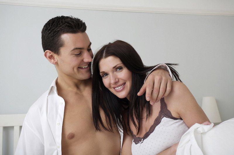 Quel booster sexuel choisir ?