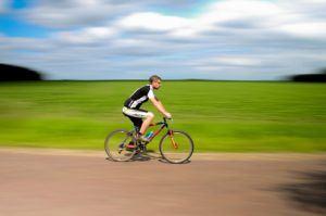 Male Extra augmente l'endurance
