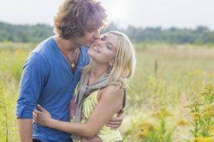 Redonnez du boost à votre couple