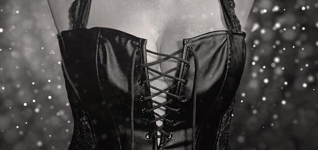 Pour des seins plus fermes