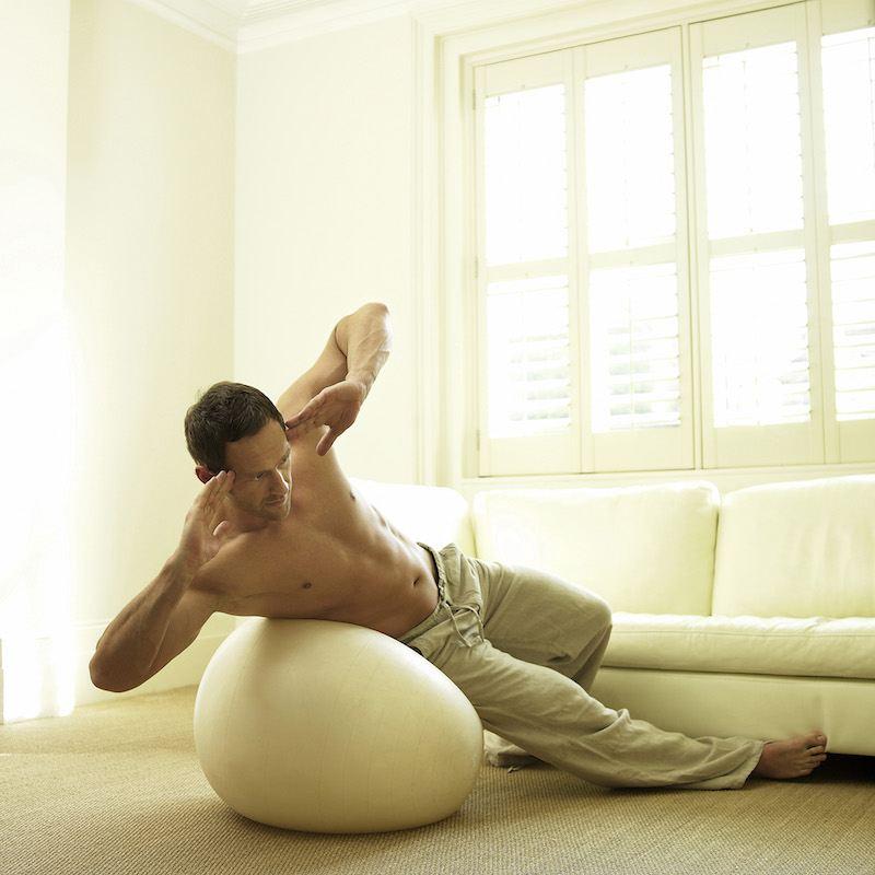 Muscler votre sexualité