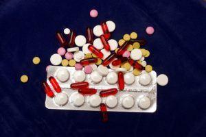 Interactions médicamenteuses, danger