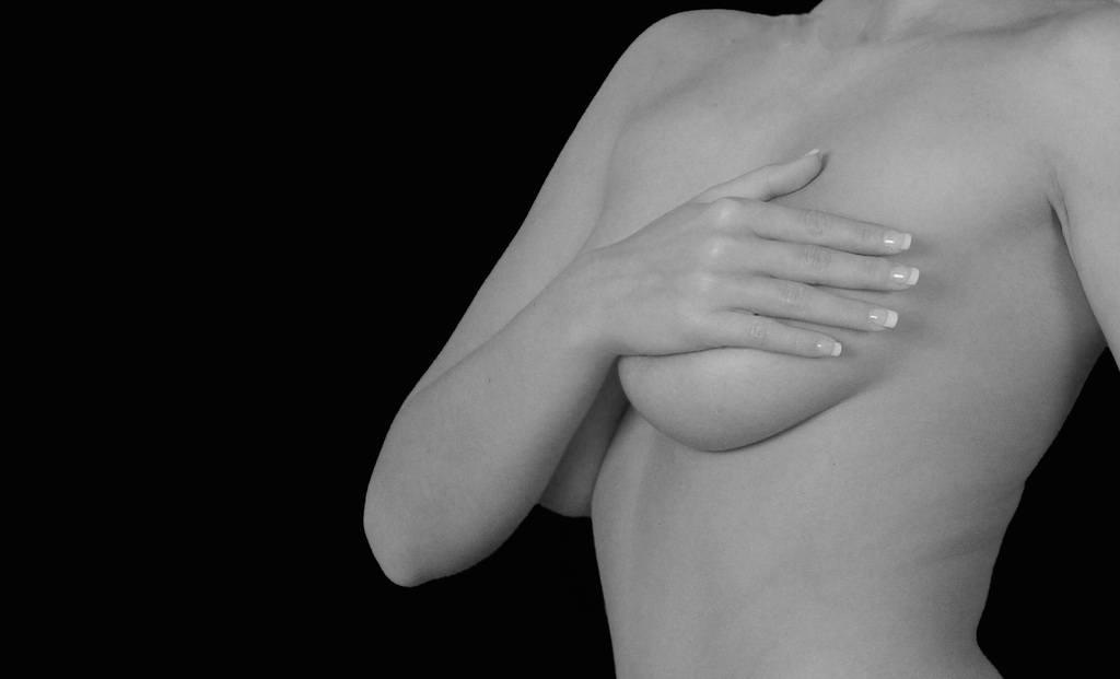 Ne cacher plus vos seins