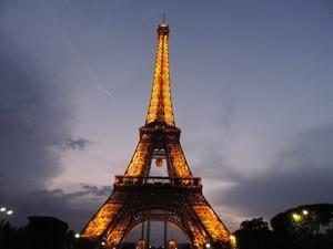 En France, dans la moyenne