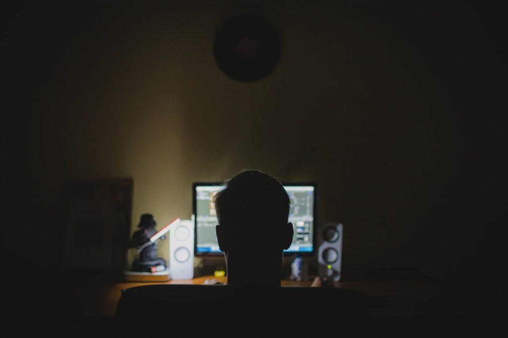 Que peut-on lire sur Male Extra sur les forums ?